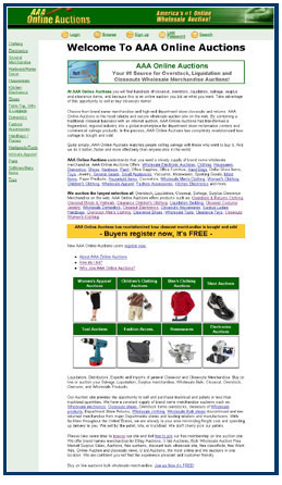 Custom Web Site Design Fort Lauderdale Boca Raton Miami Florida Web Site Design Services Gepcom Inc